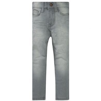 Staccato Girls Jeans Skinny mid grey denim grau Gr.Kindermode (2 6 Jahre) Mädchen