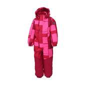 Schneeanzüge Für Babys Kinder Kaufen Babymarktde
