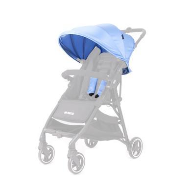 Image of BABY MONSTERS Color Pack für Kuki Single Mediterranean