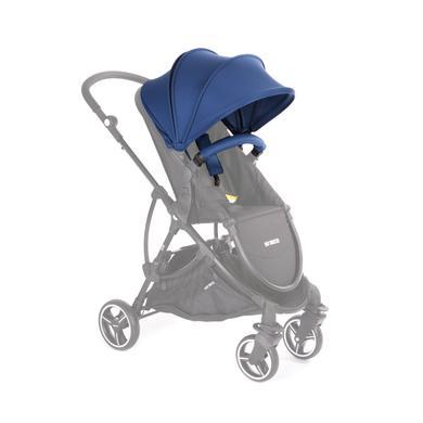 Baby Monsters Globe Color Pack tm. modrý