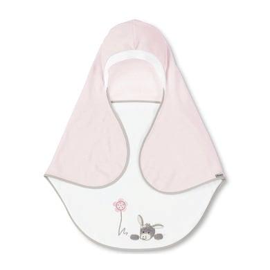 Image of Sterntaler Newborn-Einschlagdecke Emmi Girl original