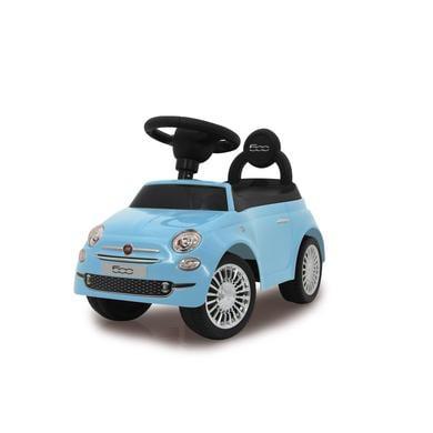 Rutscher - Jamara Rutscher Fiat 500 blau - Onlineshop