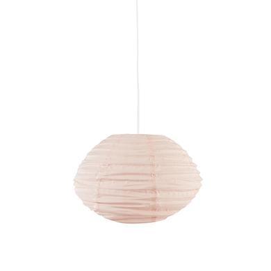Kinderzimmerlampen - Kids Concept® Lampenschirm Edvin, apricot beige  - Onlineshop Babymarkt