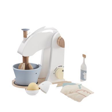 Kids Concept® Mixer met accessoires