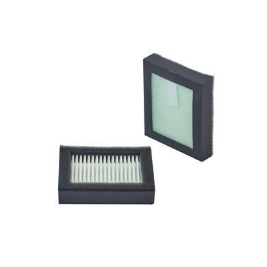 Image of babymoov Filter HEPA für Turbo-Pure