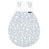 bester Verkauf neues Design bester Großhändler Babyschlafsack günstig online kaufen - babymarkt.de