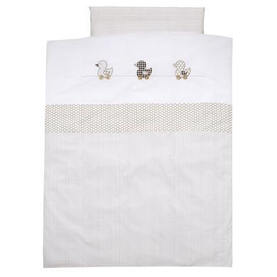Bett Und Haushaltswäsche Online Günstig Kaufen über Shop24at Shop24