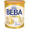 Nestlé Folgenahrung BEBA SUPREME 3 800 g ab dem 10. Monat