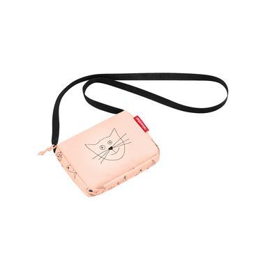 0b0ce11e92f28 Kindergartentasche Name Preisvergleich • Die besten Angebote online ...