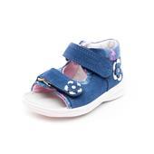 atmungsaktiv Wimagic 1 Paar Baby Kleinkind Socken Jungen Mädchen Boden Socken Stereo Baumwolle Socken für 0-6 Monate Neugeborene niedliche Schuhe Form warm weich