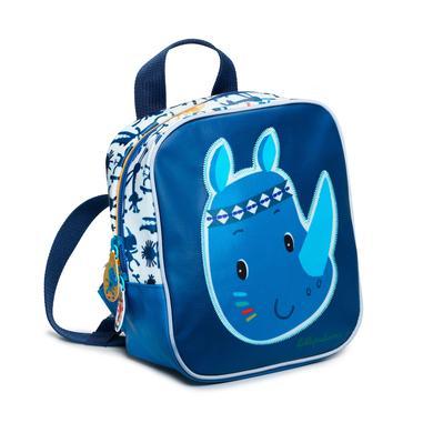 Kinderrucksaecke - Lilliputiens Mini–Rucksack – Marius - Onlineshop Babymarkt