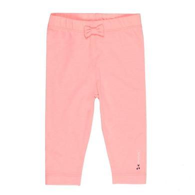 Feetje Leggings uni Cherry sweet rosa rosa pink Gr.Newborn (0 6 Monate) Mädchen