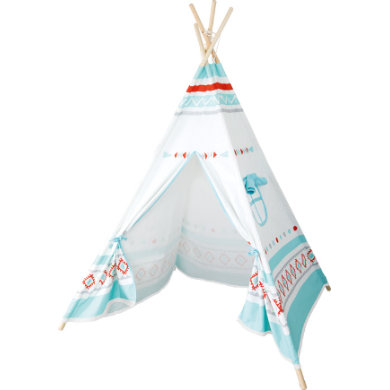 Small Foot Stan teepee