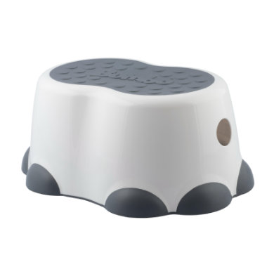 Bumbo Step Stool Step Stool Slate Grey
