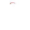 Bino Camion grue enfant jaune bois, outils