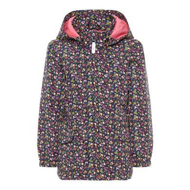 Minigirljacken - name it Girls Jacke Mello dark sapphire - Onlineshop Babymarkt