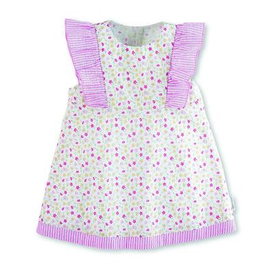 Minigirlroeckekleider - Sterntaler Kleid weiß - Onlineshop Babymarkt