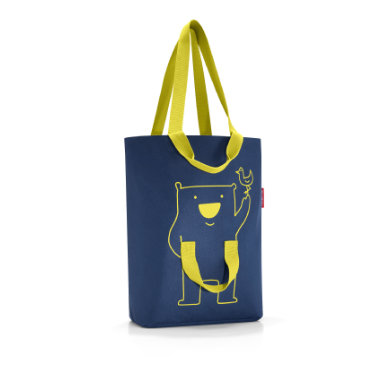 Reisenthel ® Familybag navy