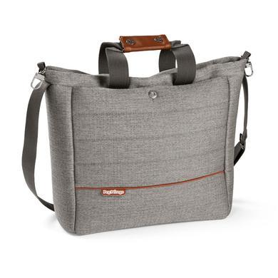 Image of Peg-Pérego Luiertas All Day Bag Polo