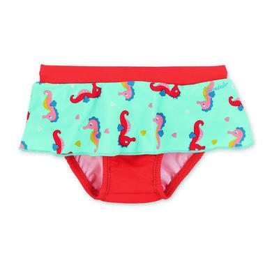 Sterntaler Schwimmrock meeresblau Gr.Babymode (6 24 Monate) Mädchen