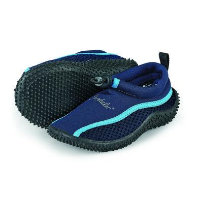Sterntaler Aqua Schuh marine blau Gr.Babymode (6 24 Monate) Jungen