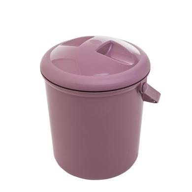 Rotho Baby-design bleemail Bella Bambina fantastisk mauve - rosa/pink