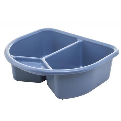 Umyvadlo Rotho Wash Bella Bambina v pohodě modré