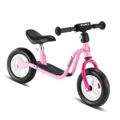 Puky ® Laufrad LR M rose pink 4061 rosa pink