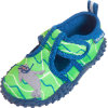 Playshoes Aquaschuh Robbe