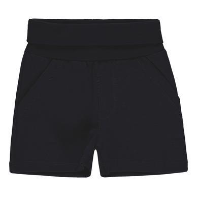 Steiff Boys Shorts, marine blau Gr.Babymode (6 24 Monate) Jungen