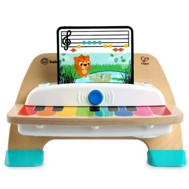 Baby Einstein by Hape Touch Piano E11649