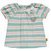 Steiff Girl s T-Shirt , streep