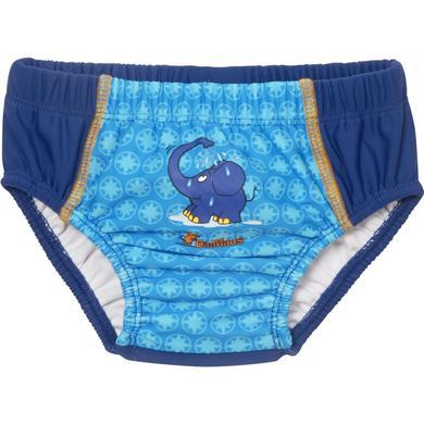 Playshoes UV Schutz Windelbadehose Die Maus marine blau Gr.86 92 Jungen