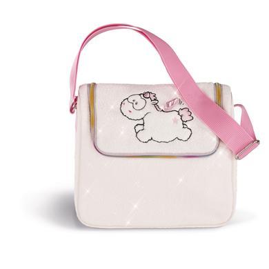 Kindertaschen - NICI Theodor and Friends Kindergartentasche Einhorn–Baby Theofina 27 x 23 x 10 cm 43263 - Onlineshop Babymarkt