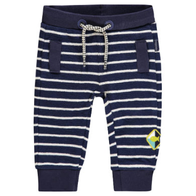 noppies Sweathose Raymond patriot blue blau Gr.Babymode (6 24 Monate) Jungen