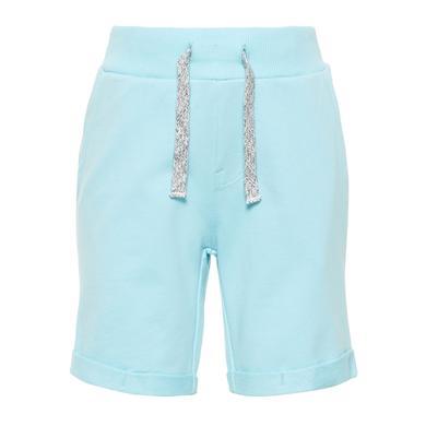 name it Boys Shorts Vermo petit four blau Gr.Babymode (6 24 Monate) Jungen