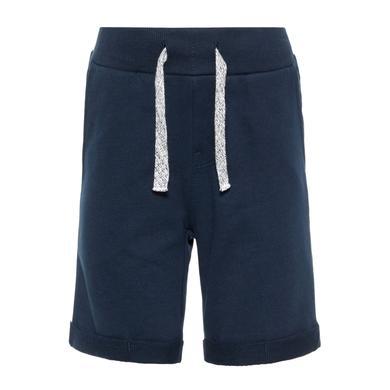 name it Shorts Vermo dark sapphire blau Gr.Babymode (6 24 Monate) Jungen