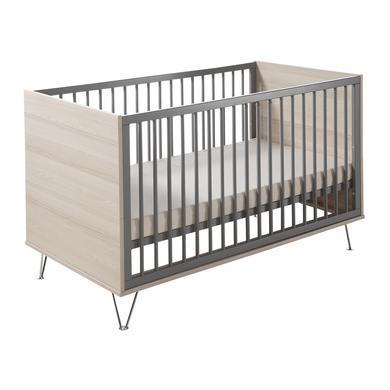 Kinderbetten - geuther Kinderbett Marit  - Onlineshop Babymarkt