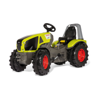 rolly®toys rollyX-Trac Premium Claas Axion 940