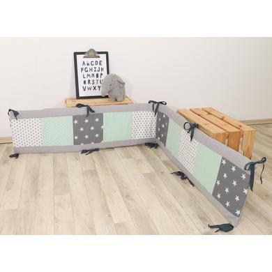 3c598c35256362 Baby Laufgitter 100X100 Preisvergleich • Die besten Angebote online ...