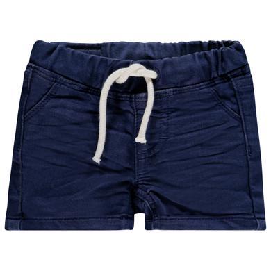 noppies Shorts Suffield patriot blue blau Gr.Babymode (6 24 Monate) Jungen