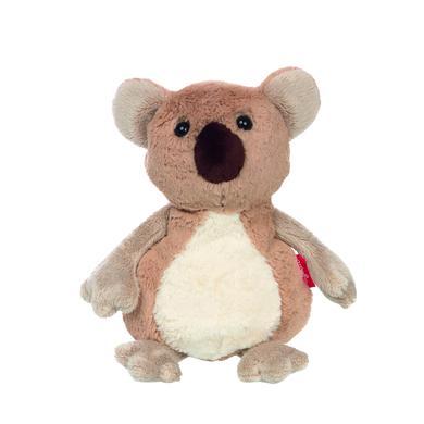 sigikid Koala plyšová hračka - Sweety