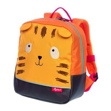 d7f7f8a3b8 sigikid ® Mini Rucksack Tiger - orange€ 29,99€ 28,94Anbieter: Baby-Markt.deVersand:  € 4,95 -3%