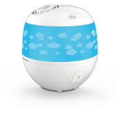 Luftbefeuchter preiswert online bestellen - babymarkt.de