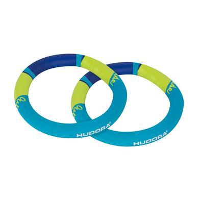 HUDORA® 2 kroužky na potápění