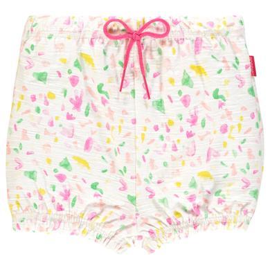 noppies Shorts Summit Sachet Pink rosa pink Gr.Babymode (6 24 Monate) Mädchen