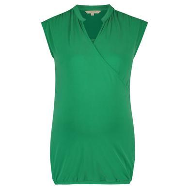 Noppies Verpleegkundig Shirt Putri golfbaan
