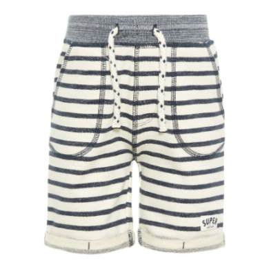 name it Shorts Nmmfarik dark sapphire bunt Gr.Babymode (6 24 Monate) Jungen