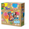 SES Creative® Funmais - Bigbox 400 Basic