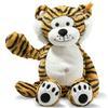 Steiff Soft Cuddly Friends Toni Tiger, 40 cm